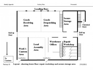 Factory_Layout_10